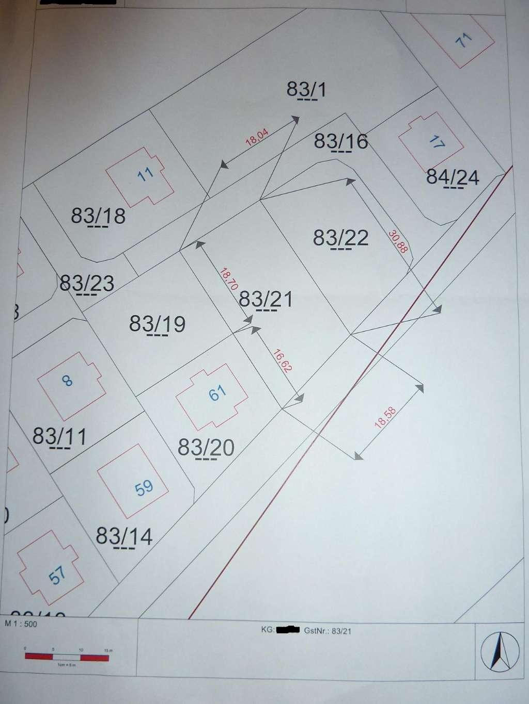 http://www.energiesparhaus.at/bilderupload2011/20110705454005.JPG