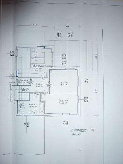 http://www.energiesparhaus.at/bilderupload2011/20110720299922.JPG
