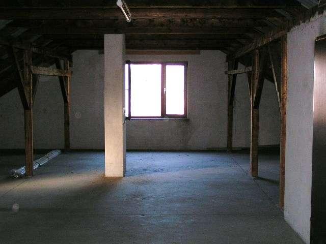 http://www.energiesparhaus.at/bilderupload2011/20110809597835.JPG