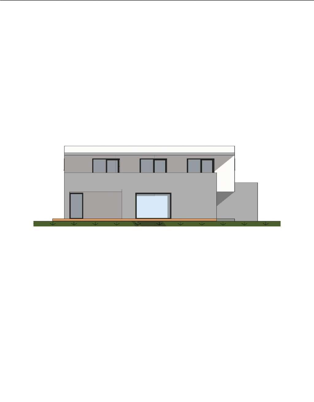 schmales bild fernseher verschiedene. Black Bedroom Furniture Sets. Home Design Ideas