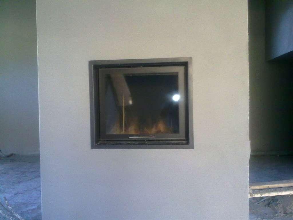 kamin einmauern kamin with kamin einmauern best wohnbereich abgrenzen ideen shut up with kamin. Black Bedroom Furniture Sets. Home Design Ideas
