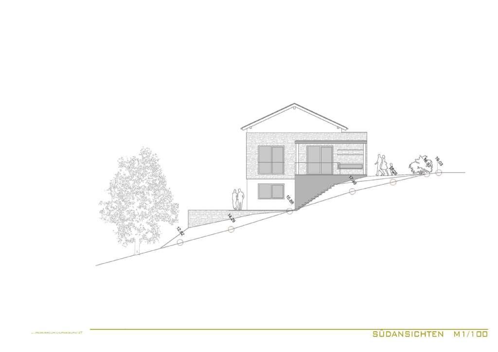 rohbau anbot preisvergleich wieviel bauforum auf. Black Bedroom Furniture Sets. Home Design Ideas