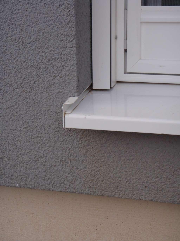 bertritt bei balkon bzw terrassent r bauforum auf. Black Bedroom Furniture Sets. Home Design Ideas