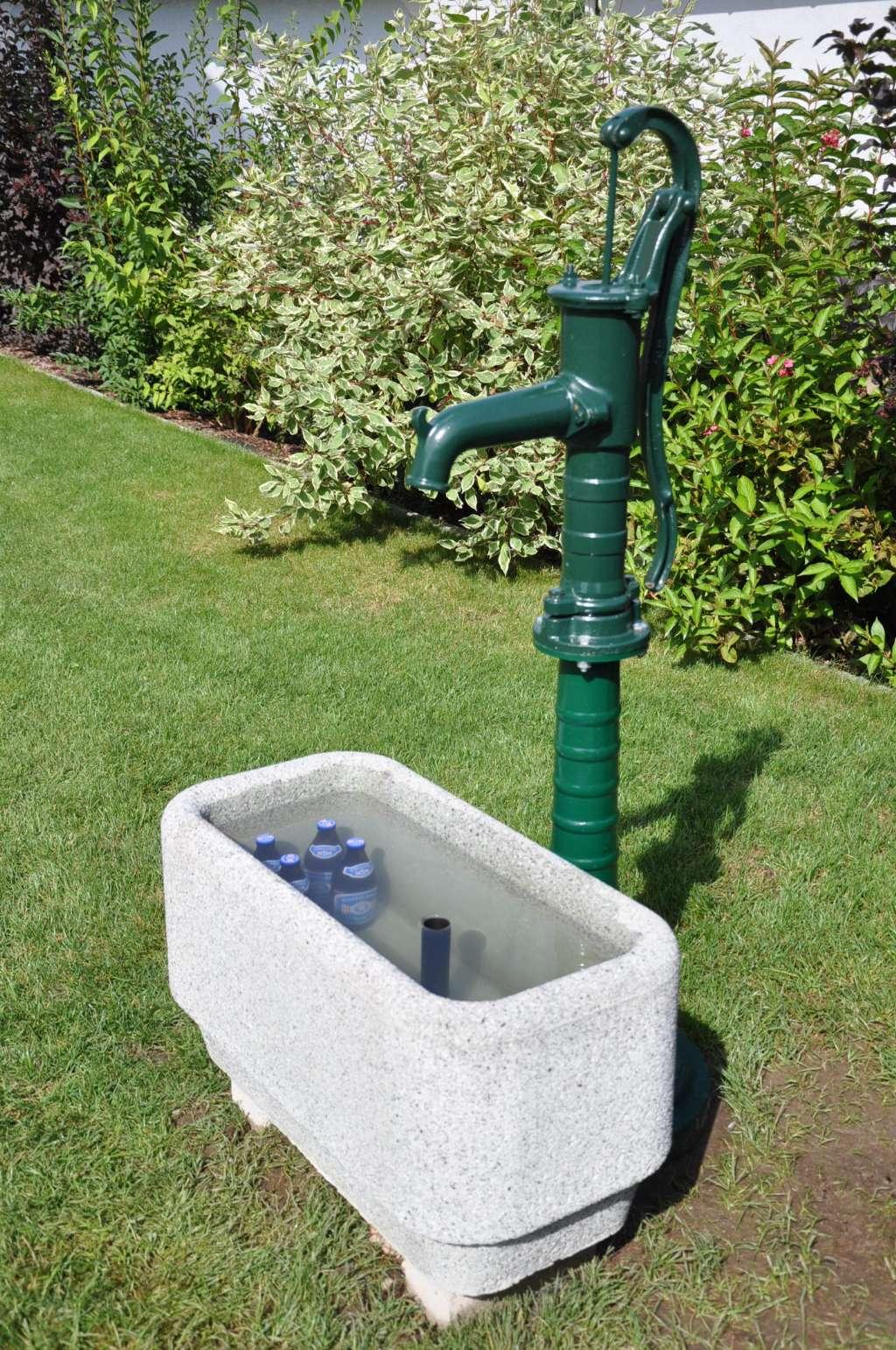 schlagbrunnen erfahrungsaustausch | forum auf energiesparhaus.at, Hause und Garten