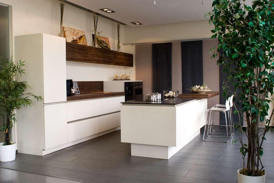 küche - abverkaufsküche - regina | forum auf energiesparhaus.at - Abverkauf Küche