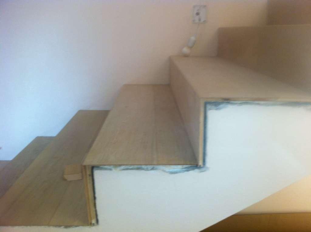 parkettboden legen kleben seite 4 bauforum auf. Black Bedroom Furniture Sets. Home Design Ideas