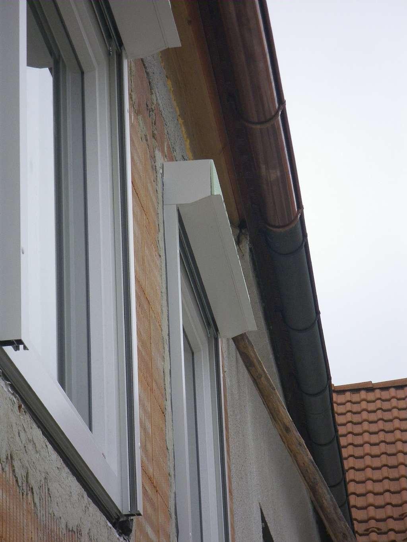 Türeneinbau  Fenster/Türeneinbau richtig? | Fensterforum auf energiesparhaus.at