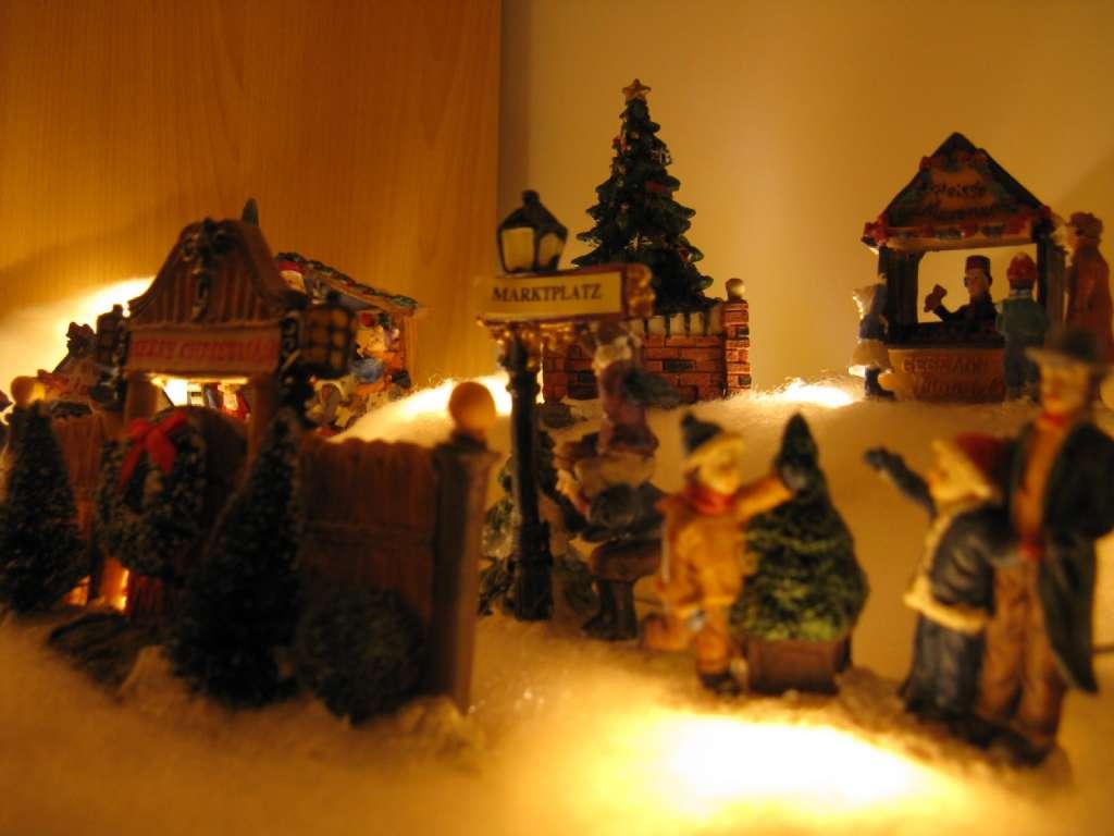 Weihnachtsbeleuchtung Forum.Weihnachtsbeleuchtung Forum Weihnachts Kodartichond Ml