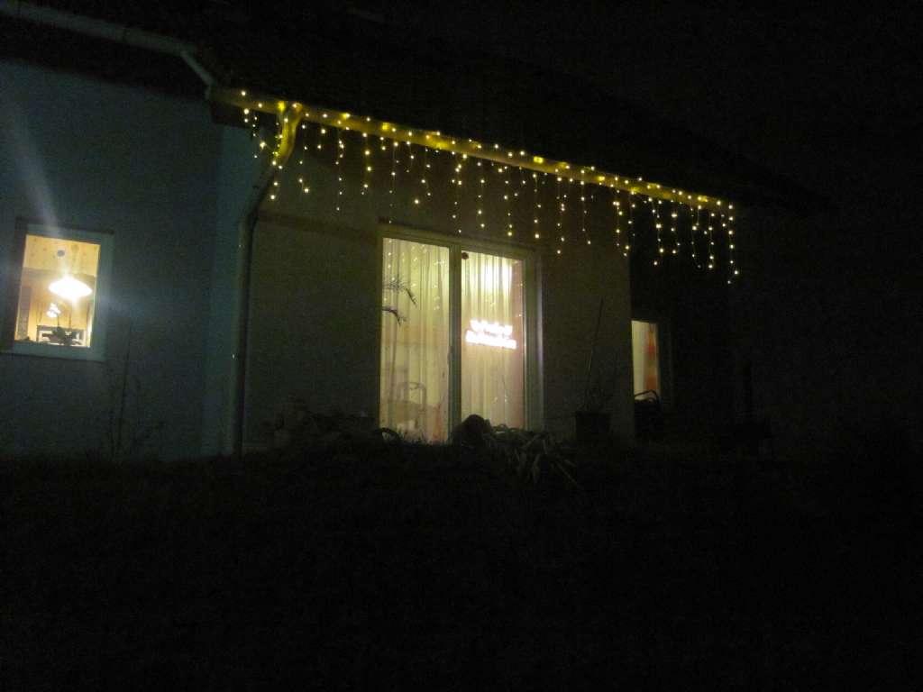 Weihnachtsbeleuchtung Forum.Weihnachtsbeleuchtung Forum Auf Energiesparhaus At