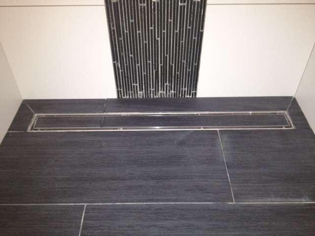 dusche mit duschtasse oder verfliesen seite 2 forum auf. Black Bedroom Furniture Sets. Home Design Ideas
