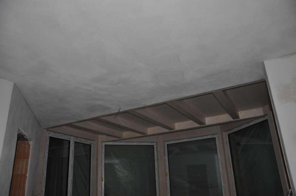 welche lampen in unseren wintergarten forum auf. Black Bedroom Furniture Sets. Home Design Ideas