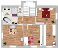grundriss bitte um kritik grundrissforum auf. Black Bedroom Furniture Sets. Home Design Ideas
