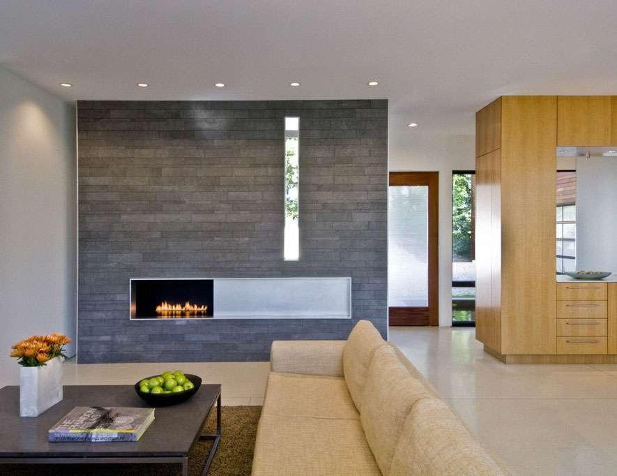 sichtbetonwand bauforum auf. Black Bedroom Furniture Sets. Home Design Ideas
