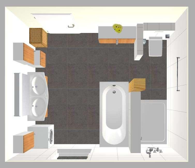 badplanung bitte um meinung seite 2 forum auf. Black Bedroom Furniture Sets. Home Design Ideas