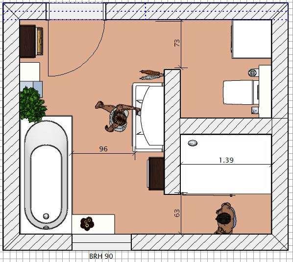 badplanung bitte um meinung forum auf. Black Bedroom Furniture Sets. Home Design Ideas
