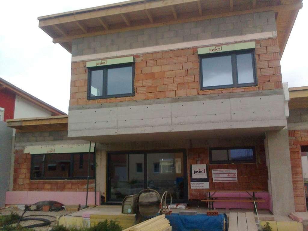Fenstermaße - breite Fenster | Fensterforum auf energiesparhaus.at
