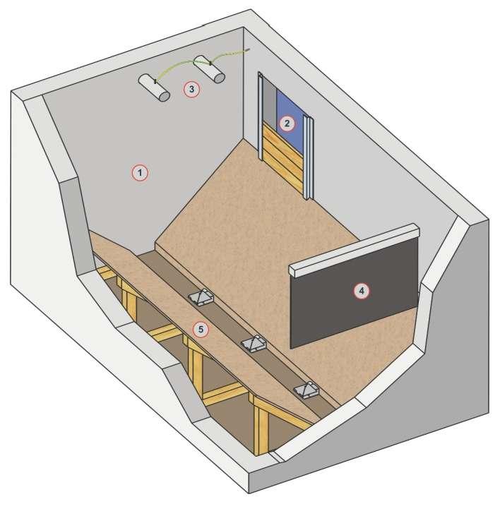 pelletsraum gr e bauforum auf. Black Bedroom Furniture Sets. Home Design Ideas