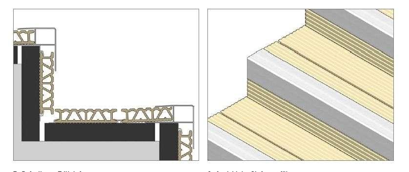 wpc terrasse fragen bauforum auf. Black Bedroom Furniture Sets. Home Design Ideas