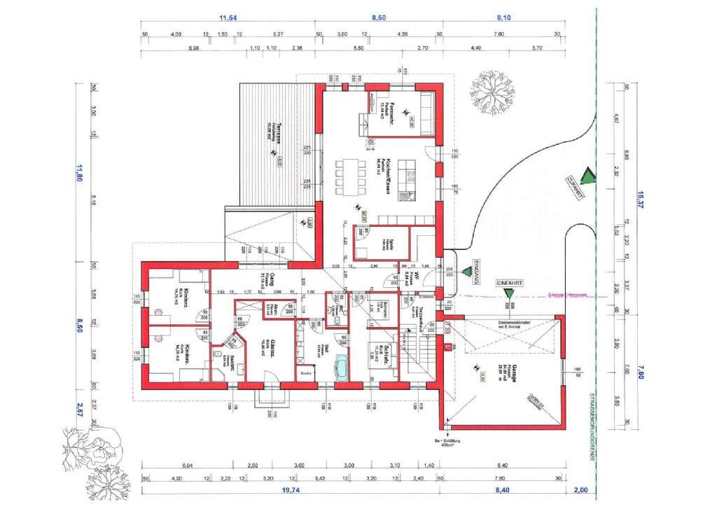 rigips abh ngen bauforum auf. Black Bedroom Furniture Sets. Home Design Ideas