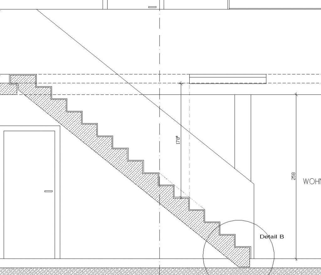 unser grundriss eure meinung seite 3 bauforum auf. Black Bedroom Furniture Sets. Home Design Ideas