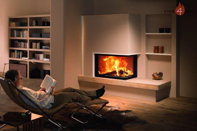 ofenbauer gesucht bauforum auf. Black Bedroom Furniture Sets. Home Design Ideas