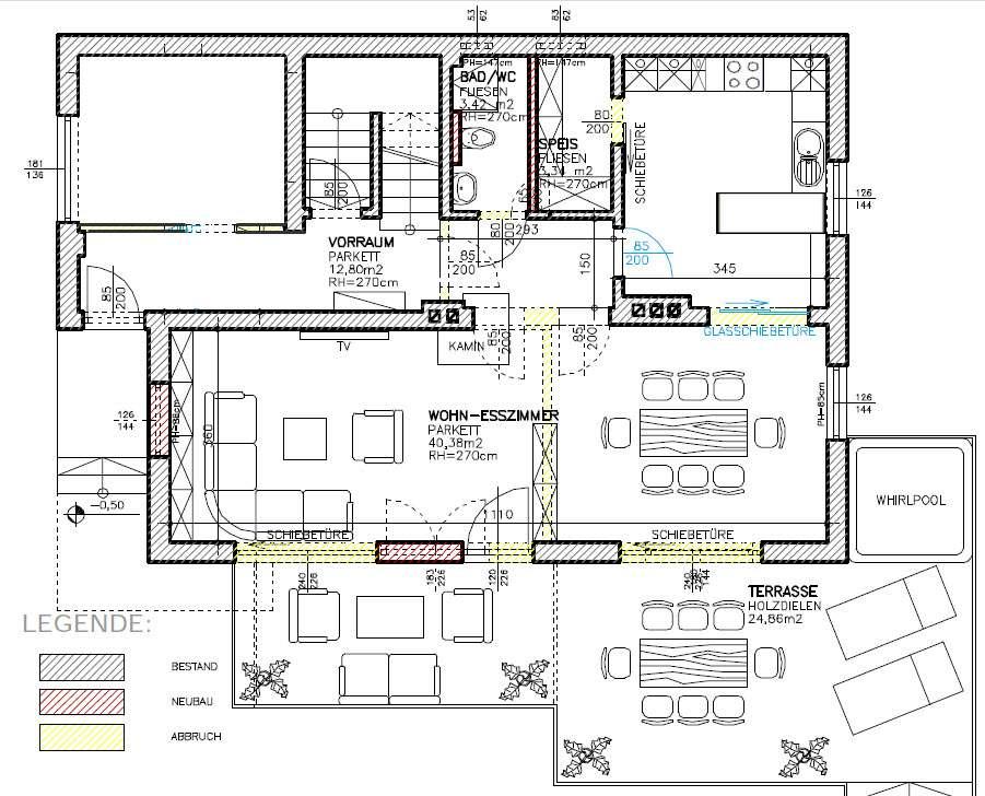 sanierung neue fenster fensterforum auf. Black Bedroom Furniture Sets. Home Design Ideas