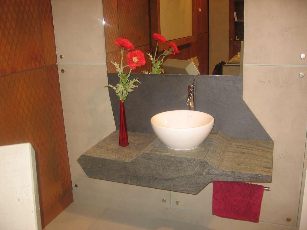 Badmbel selber bauen badmbel im kaufen badmbel gste wc for Badezimmer ideen pdf