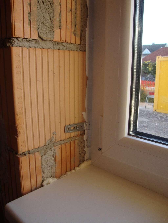 fenster richtig einbauen vol 4 sanierung eines altbaus innenausbau im container gartenhaus. Black Bedroom Furniture Sets. Home Design Ideas