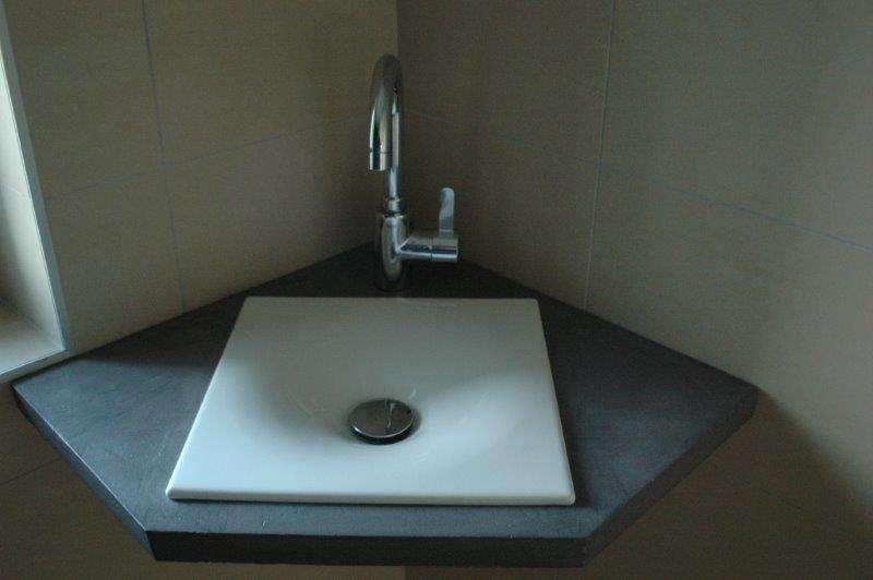Beton cire oder waschtischplatte forum auf energiesparhaus at