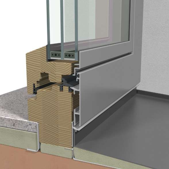 alternative josko internorm b ndig fensterforum auf. Black Bedroom Furniture Sets. Home Design Ideas