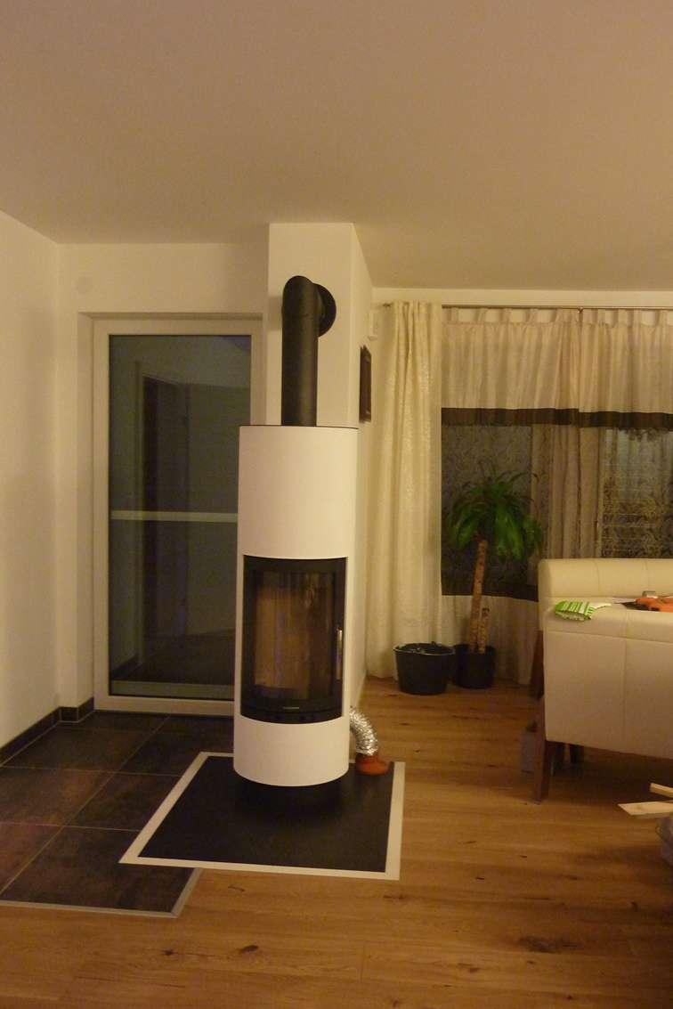 kaminofen und die probleme bauforum auf. Black Bedroom Furniture Sets. Home Design Ideas