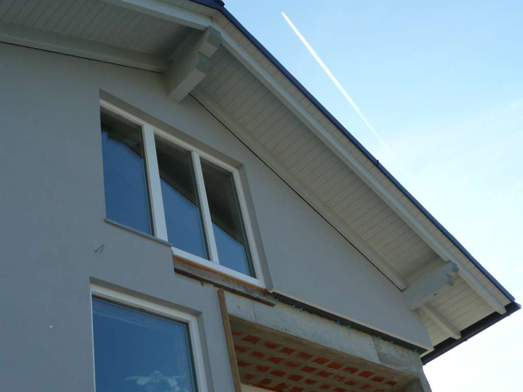 Internorm Thermo Design Passiv Fensterforum Auf