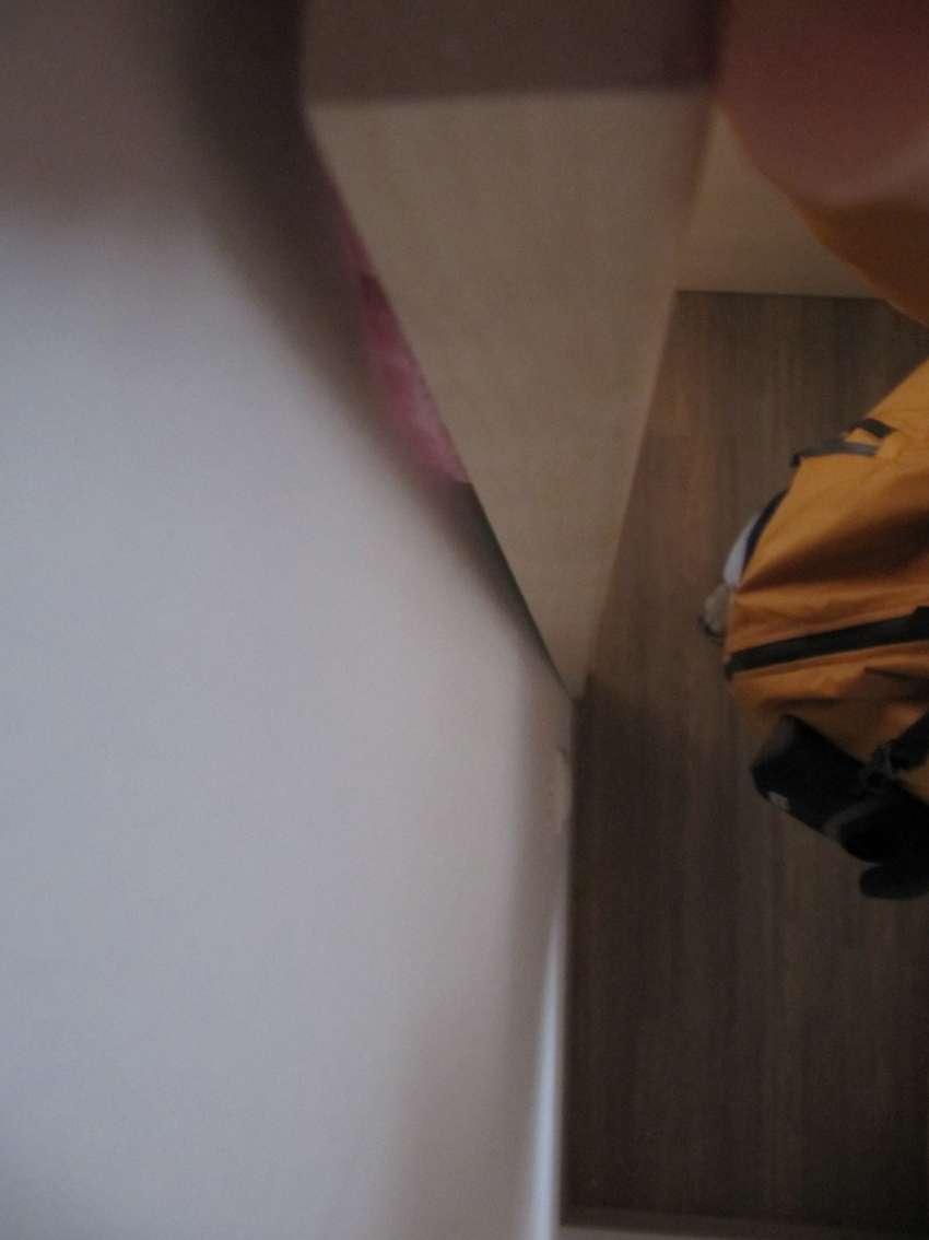 bilderupload im forum auf ihr unabh ngiger ratgeber f r wohnen hausbau und. Black Bedroom Furniture Sets. Home Design Ideas