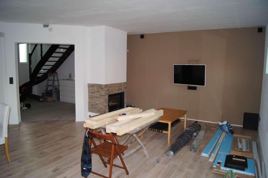 parkett verlegerichtung forum auf. Black Bedroom Furniture Sets. Home Design Ideas