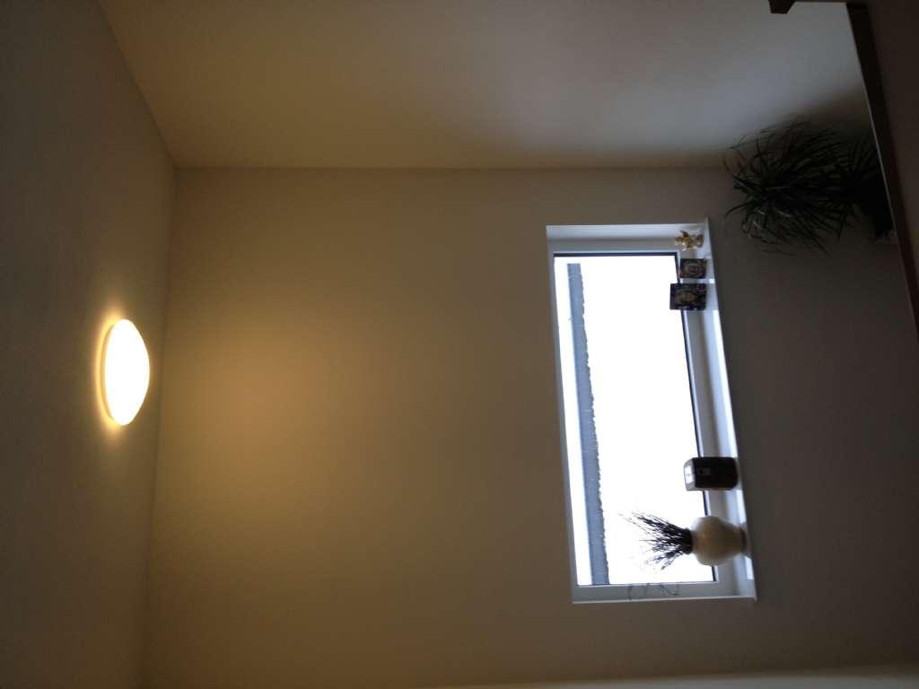 Beleuchtung Stiegenhaus stiegenhaus beleuchtung bauforum auf energiesparhaus at