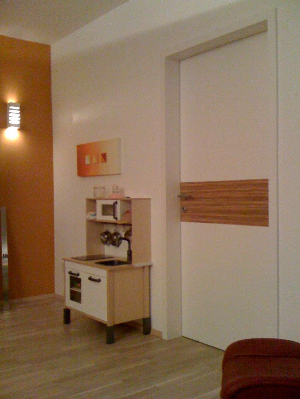 preise innent ren seite 3 fensterforum auf. Black Bedroom Furniture Sets. Home Design Ideas
