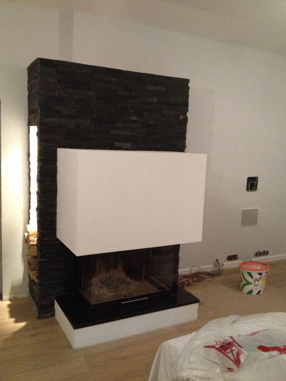 innenwand mit steinoptik seite 2 bauforum auf. Black Bedroom Furniture Sets. Home Design Ideas