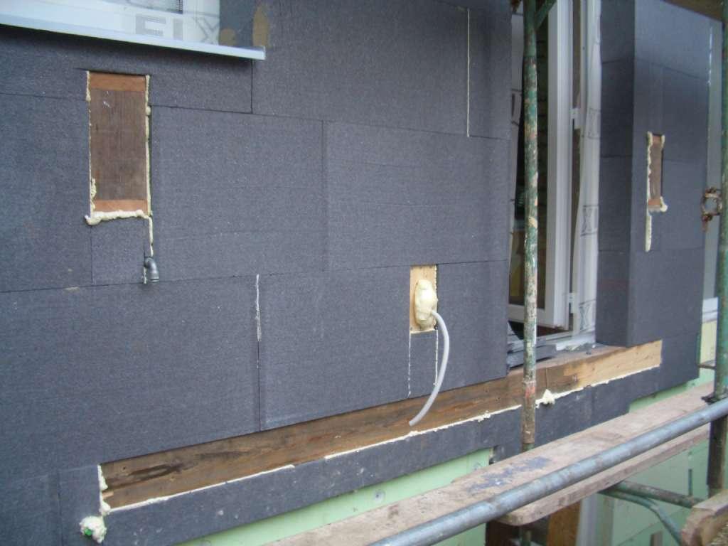 carport besfestigung am haus bauforum auf. Black Bedroom Furniture Sets. Home Design Ideas