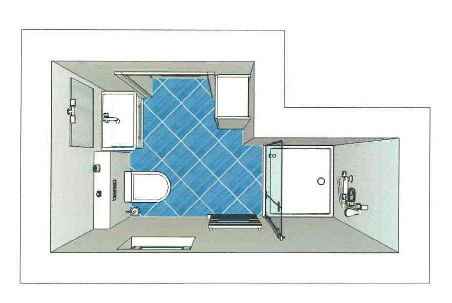 gaste wc mit dusche ideen raum und m beldesign inspiration. Black Bedroom Furniture Sets. Home Design Ideas