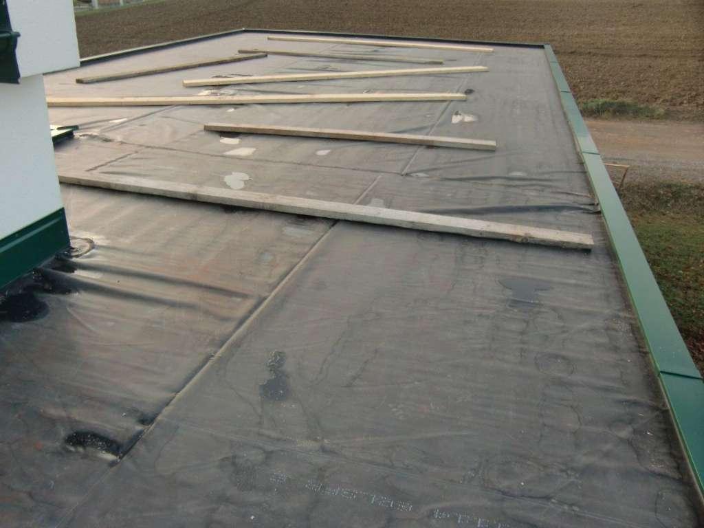 Carport Holz Dimensionierung ~ bzgl dimensionierung sehe ich bei dir das einzieg problem auf der