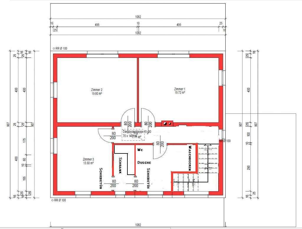 grundriss bitte um meinungen seite 2 grundrissforum auf. Black Bedroom Furniture Sets. Home Design Ideas