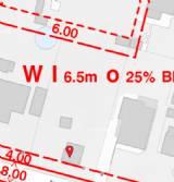 Geometer Kosten Wien Grundrissforum Auf Energiesparhaus At