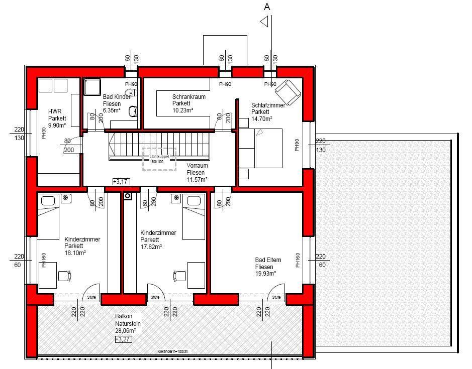 bilderupload im forum auf ihr. Black Bedroom Furniture Sets. Home Design Ideas