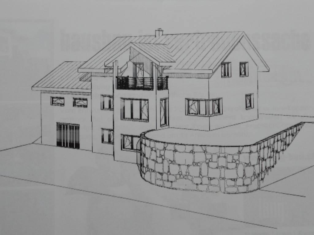 unser erster plan bitte um empfehlung grundrissforum auf. Black Bedroom Furniture Sets. Home Design Ideas