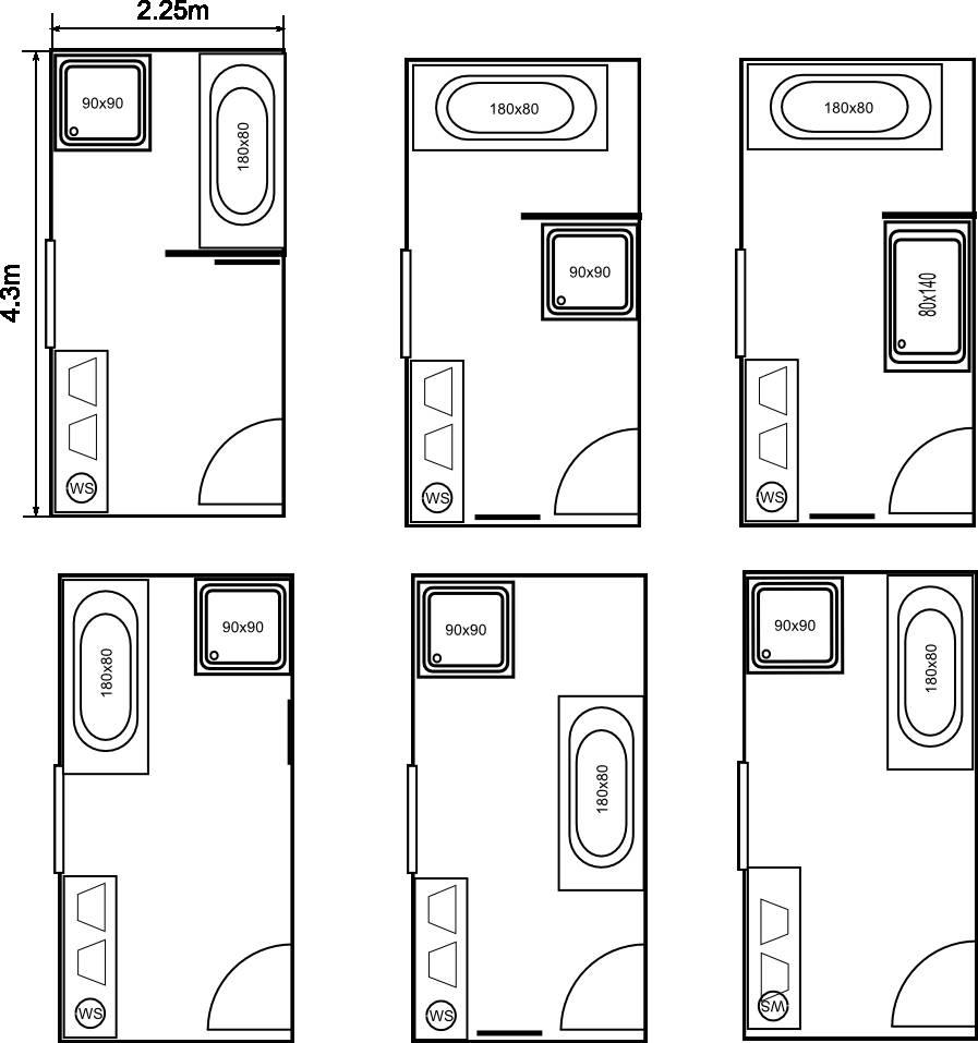 badplanung forum auf. Black Bedroom Furniture Sets. Home Design Ideas