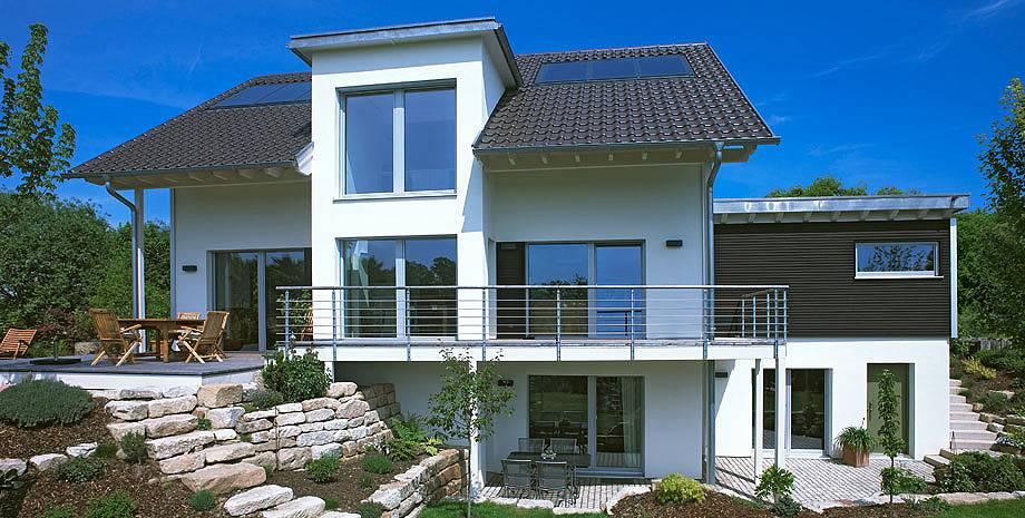 l sung f r terrasse forum auf. Black Bedroom Furniture Sets. Home Design Ideas