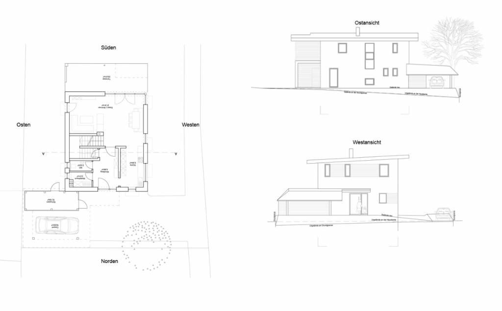 wie b schung machen bauforum auf. Black Bedroom Furniture Sets. Home Design Ideas