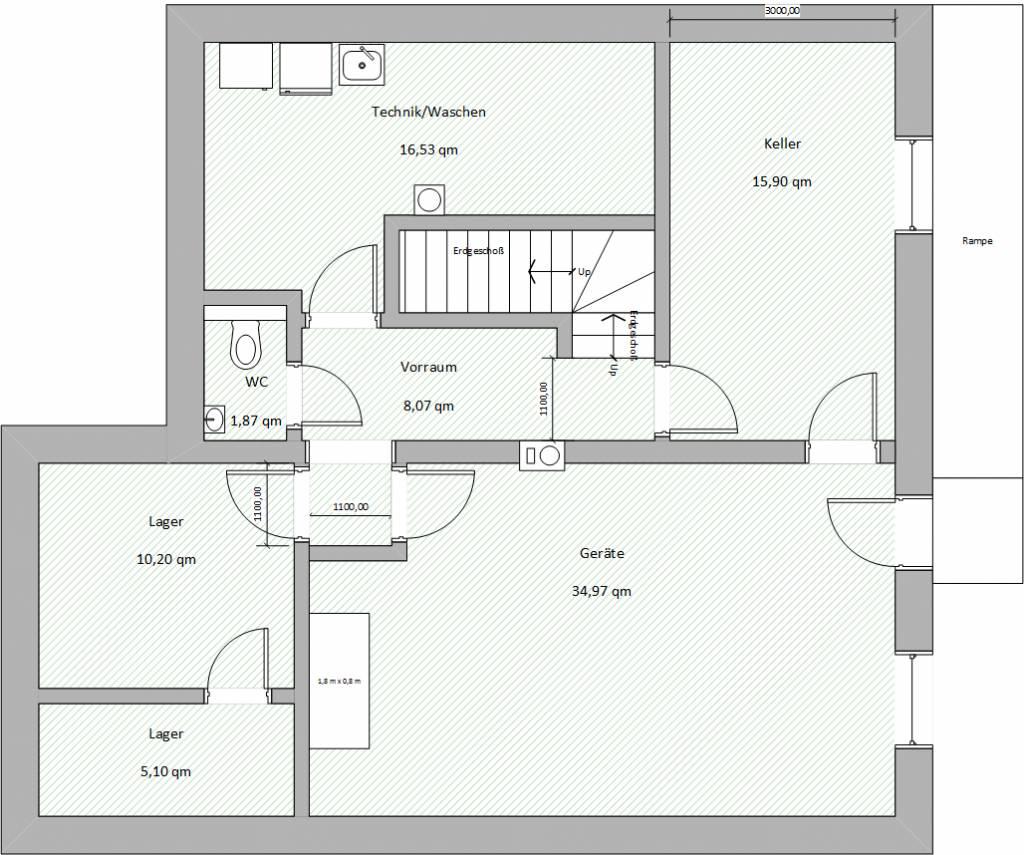 unser hausentwurf grundrissforum auf. Black Bedroom Furniture Sets. Home Design Ideas
