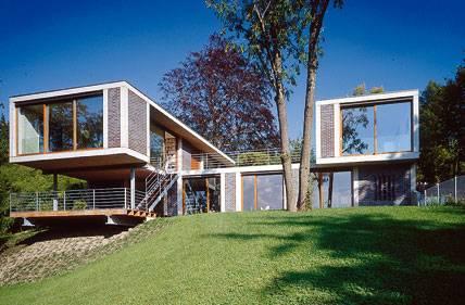 nordhang architektur m glichkeiten bauforum auf. Black Bedroom Furniture Sets. Home Design Ideas