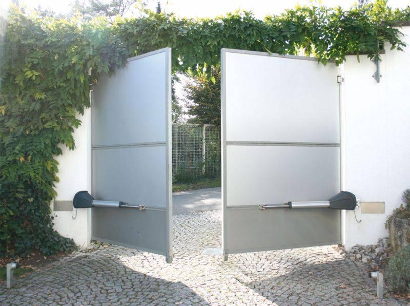 fahnengrundst ck forum auf. Black Bedroom Furniture Sets. Home Design Ideas